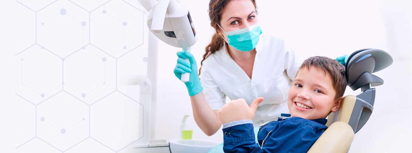Rochester Dentist