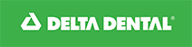 Insure Logo Image