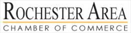 Rochester Logo